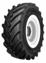 opona Alliance 480/70R30 AGRI STAR