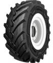 opona Alliance 14.9R28 380/85R28 AGRISTAR
