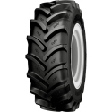 opona Alliance 460/85R38 FarmPRO II