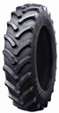 opona Alliance 360/70R24 FARM PRO