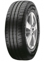 opona Apollo 195/65R16C ALTRUST SUMMER