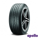 opona Apollo 215/65R17 Aspire XP