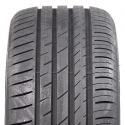 opona Apollo 235/55R17 ASPIRE XP