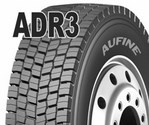 opona Aufine 315/70R22.5 ADR3 154/150L