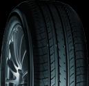 opona Autogrip 205/55R16 GRIP880 91V