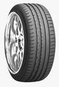 opona Goodyear 245/45R20 F1 SUPERCAR