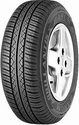 opona Barum 265/70R16 BRILLANTIS 2