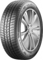 opona Barum 215/45R16 POLARIS 5