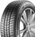 opona Barum 205/70R15 POLARIS 5