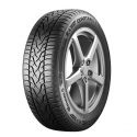 opona Barum 225/65R17 Quartaris 5