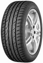 opona Barum 265/70R15 BRILLANTIS 2