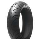 opona Bridgestone 190/50 ZR17 BT021