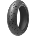 opona Bridgestone 190/55 ZR17 BT016R
