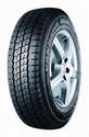 opona Firestone 225/65R16C VANHAWK WINTER