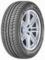 opona Bfgoodrich 155/80R13 G-GRIP ALL