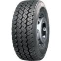 opona Bison 385/65R22.5 AT557 160K158L