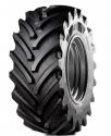 opona BKT 650/65R42 AGRIMAX RT