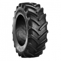 opona BKT 420/70R28 AGRIMAX RT