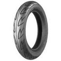 opona Bridgestone 90/90-10 B01 50J