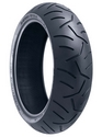 opona Bridgestone 180/55 ZR17 BT014