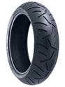 opona Bridgestone 190/50 ZR17 BT014R