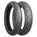 opona Bridgestone 110/80-17 BT45 57H
