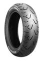 opona Bridgestone 180/60R16 G704 74H