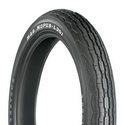 opona Bridgestone 3.00-17 L301 45P