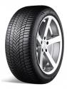opona Bridgestone 235/40R18 WEATHER CONTROL