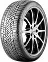 opony osobowe Bridgestone 225/45R17 WEATHER CONTROL