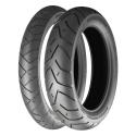 opona Bridgestone 170/60R17 A40 72