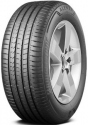 opona Bridgestone 285/40R21 Alenza 001