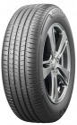 opona Bridgestone 265/45R21 ALENZA1 108H