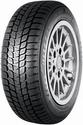 opona Bridgestone 165/65R15 LM20 81T.