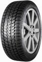 opona Bridgestone 195/60R16 LM25-1 MFS