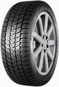opona Bridgestone 215/60R17 LM25-4 96H
