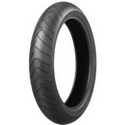 opona Bridgestone 190/55 ZR17 BT023