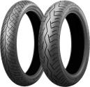 opona Bridgestone 140/80-17 BT46 R