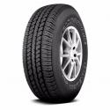 opona Bridgestone 265/65R17 D693 III