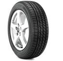 opona Bridgestone 205/45R17 DRIVEGUARD 88W