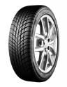 opona Bridgestone 185/65R15 DRIVEGUARD WINTER