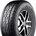 opona Bridgestone 215/80R15 DUELER A/T