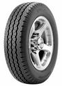 opona Bridgestone 205/70R15 R623 106/104S