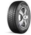 opony dostawcze Bridgestone 185/75R16C DURAVIS ALL