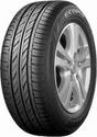 opona Bridgestone 185/65R15 ECOPIA EP150