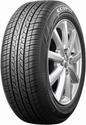 opona Bridgestone 185/60R16 ECOPIA EP25