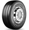 Bridgestone 315/70R22.5 Ecopia H-Steer 002 156L