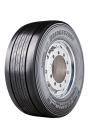 Bridgestone 385/55R22.5 Ecopia H-Trailer 002 160K