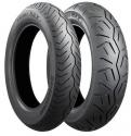 opona Bridgestone 170/80-15 EXEDRA MAX
