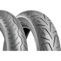opona Bridgestone 130/70 B18 H50F